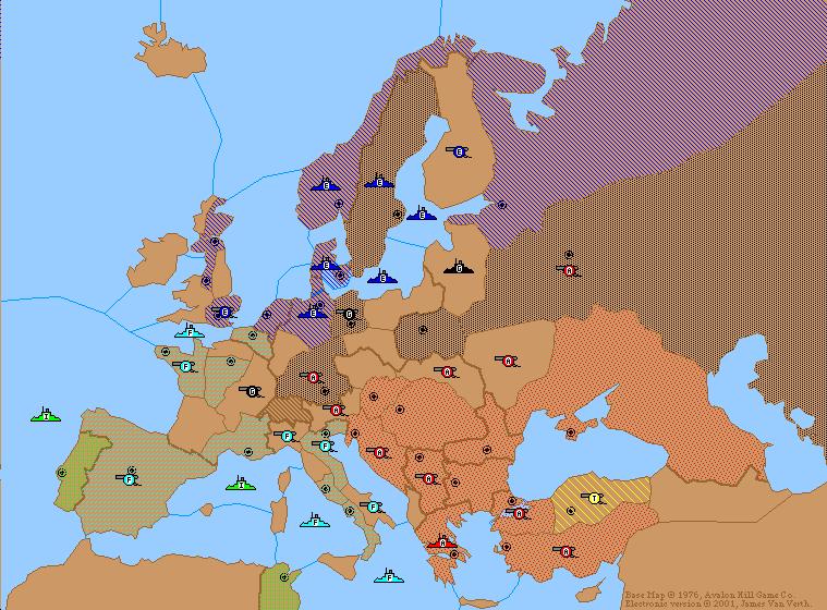 deutschland england spielstand